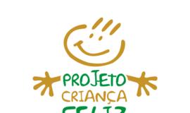 Município lança Programa Criança Feliz