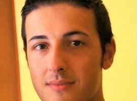 Italiano que morreu na frente dos filhos é 1ª vítima identificada