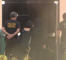 PF investiga fraude no Bolsa Atleta com 25 'atletas fantasmas'