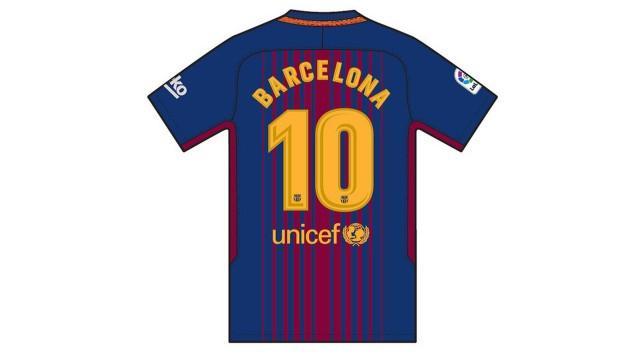 Barcelona e Betis se enfrentam neste domingo