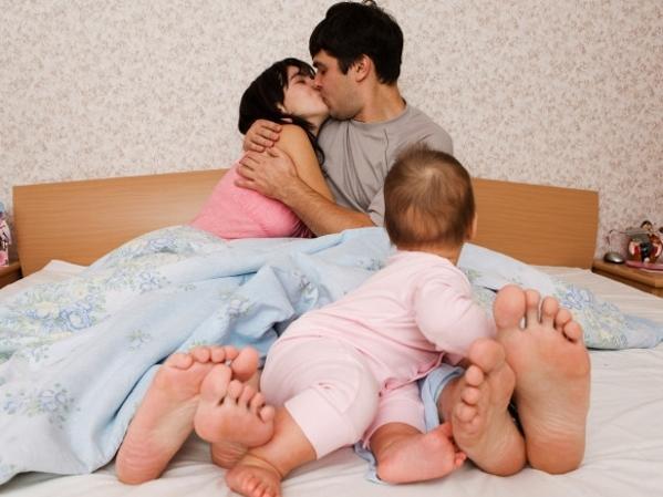 Sexo depois da gravidez: especialista esclarece dúvidas importantes