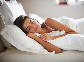 Conheça 7 coisas que você pode fazer para dormir sem esforço
