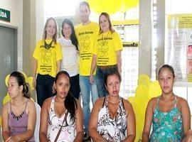 HJGN realiza Semana do Aleitamento Materno no Agosto Dourado