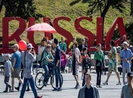 Homem é morto pela polícia após esfaquear sete pessoas na Rússia