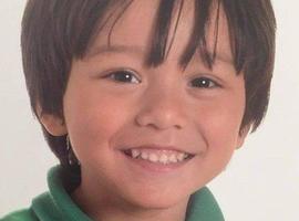 Menino desaparecido após ataque em Barcelona é achado vivo