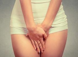 Orgasmos ajudam a manter saúde e aparência da vagina em dia