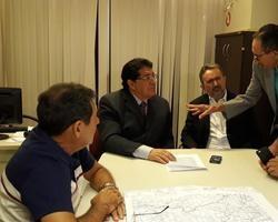 Ismar Marques ganha projeção ao assumir comissão na Assembleia
