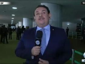 Silas Freire abre o Ronda Nacional direto de Brasília