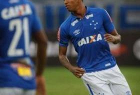 Cruzeiro vence o Sport com boa atuação do meia-atacante Raniel