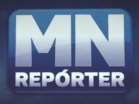 Meio Norte Repórter: Profissões de risco