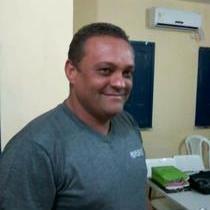 Morre Agnaldo Silvio Santos ex-vice-prefeito de São João da Varjota