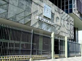 Petrobras deve voltar a fazer concursos públicos com regularidade