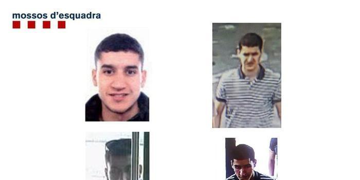 Autor do ataque de Barcelona é morto durante ação policial