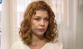 Bárbara Borges cai em armação na internet e perde R$ 3,2 mil