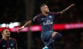 Barça cobra indenização de R$ 31,5 mi de Neymar por ida ao PSG