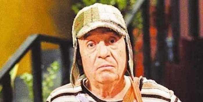 """Globo tentou comprar o """"Chaves"""" para impedir o SBT de exibi-lo"""