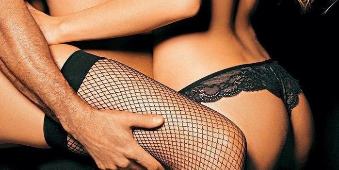 Sexo a três: você está realmente preparada?