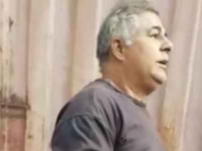 Homem é preso por manter filha autista em cárcere privado em BH