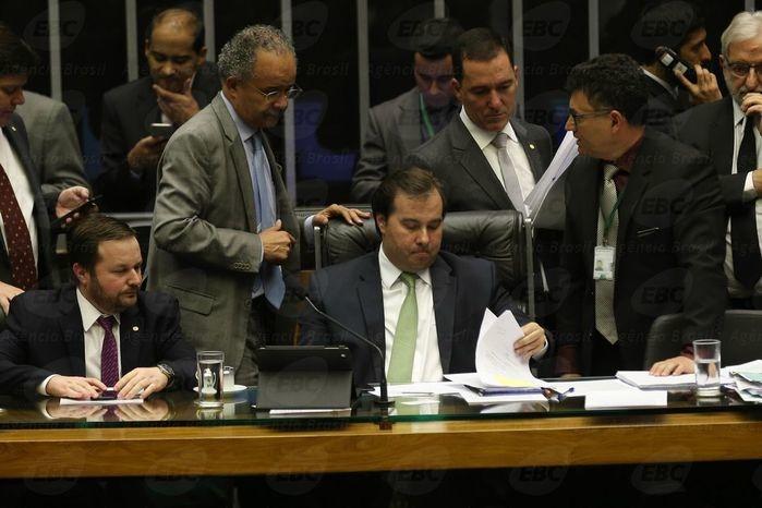 (Crédito: Agência Brasil )