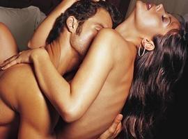 10 posições sexuais para ter orgasmos na rapidinha
