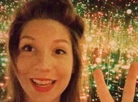 Caso de jornalista sueca encontrada morta em submarino choca