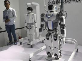"""Cientistas pedem mais ação para parar """"Robôs Assassinos"""""""