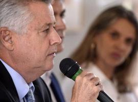 DF: Sindicatos reagem a pagamento parcelado de servidores públicos
