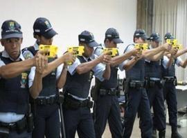 IZE: Curso Superior de Segurança Privada por R$ 139,00