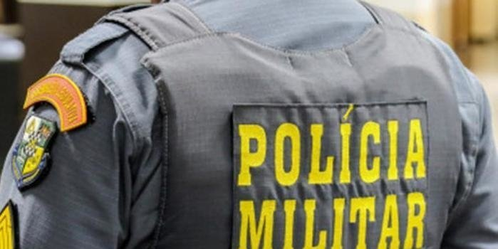 PM é preso acusado de assediar adolescente de 14 anos