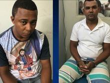 Guardas são suspeitos de integrar grupo de extermínio no Maranhão