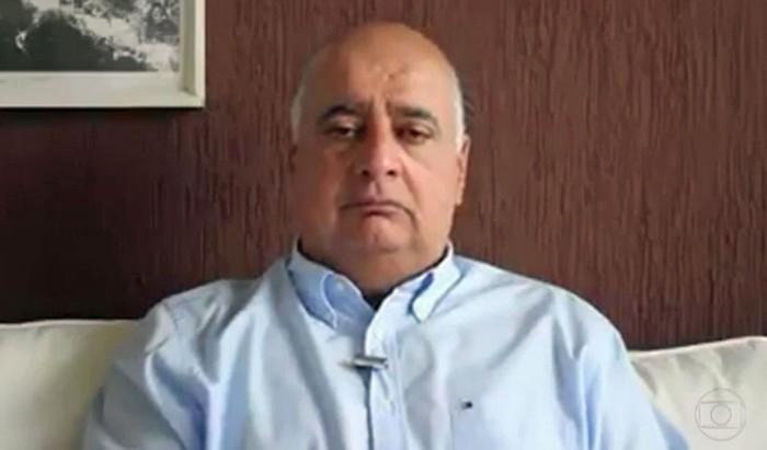 Rogério Onofre