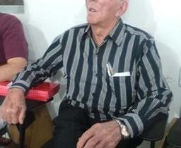 Prefeitura de Pimenteiras decreta luto, após morte de ex-prefeito