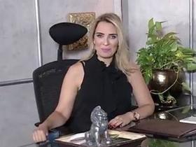 Gente & Negócios: Conheça o famoso tratamento do Doutor Hérnia