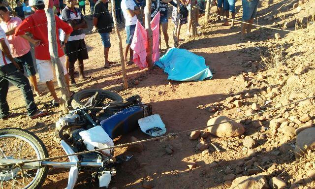 Veículo envovlido no acidente na PI-379 (Crédito: Folhaatual)