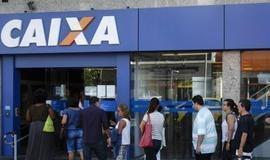 Caixa credita R$ 7,2 bi do resultado do FGTS aos trabalhadores