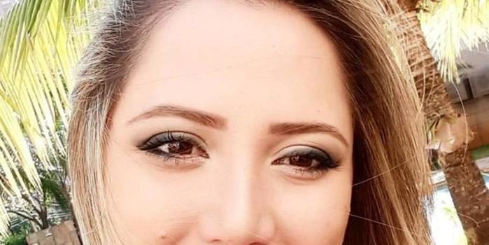 Grávida é morta com tiro dentro de carro após abordagem de bandidos