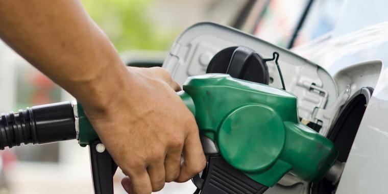 Justiça de Macaé suspende aumento do preço de combustíveis no país