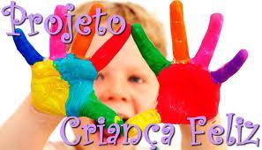 Programa Criança Feliz será Lançado Nesta Sexta em S.João Varjota