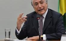 Michel Temer será acusado de dois crimes na 2ª denúncia da PGR