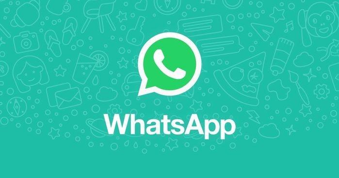 Aplicativo  WhatsApp  (Crédito: Reprodução)