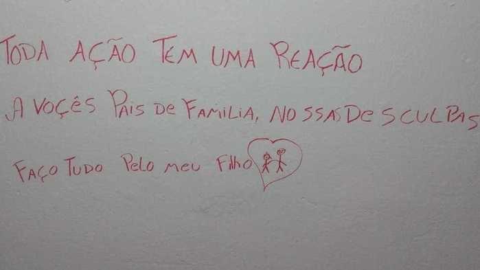 (Crédito: Polícia Militar/Divulgação)