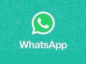 """WhatsApp passa por instabilidade e usuários reclamam: """"Caiu?"""""""