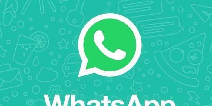 WhatsApp passa por instabilidade e usuários reclamam: