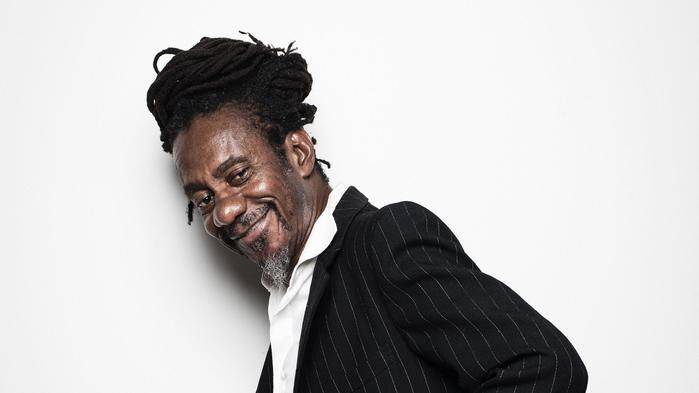Morre cantor Luiz Melodia aos 66 anos no Rio de Janeiro