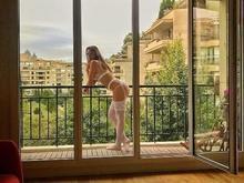 Pedro Scooby posta mais uma foto sexy de Luana Piovani no Instagram