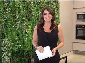 Canal Saúde: Reveja os programas dos dias 20 e 27 de julho