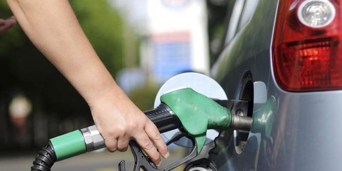 TRF2 derruba liminar que impedia alta nos combustíveis