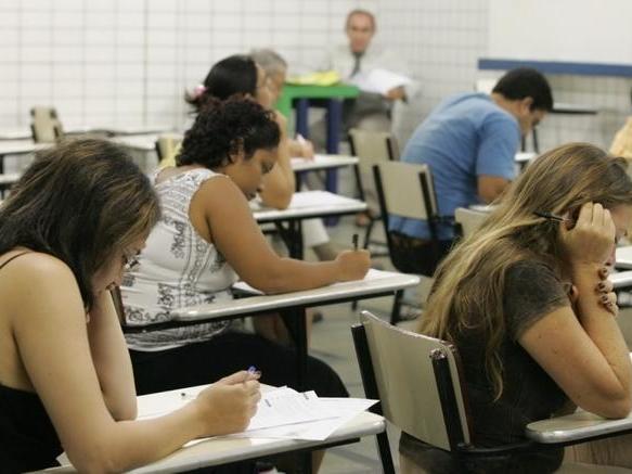 11 órgãos abrem 858 vagas em concursos com salários até R$ 26 mil