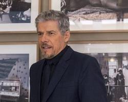 Globo quer José Mayer de volta às novelas após caso de assédio