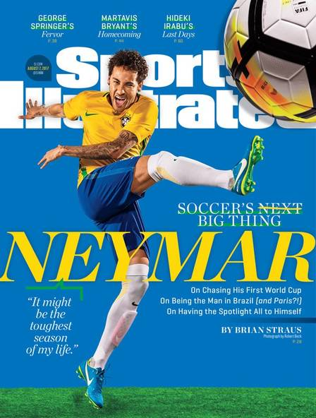 Neymar e Marquezine (Crédito: Reprodução)